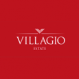 логотип Villagio Estate