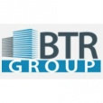 логотип BTR Group