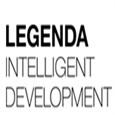 логотип LEGENDA intelligent development
