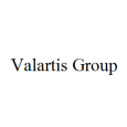 логотип Valartis Group