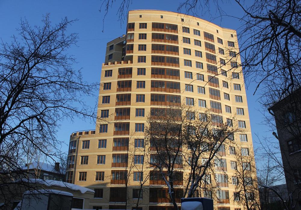 Детская поликлиника no 8 санкт-петербург