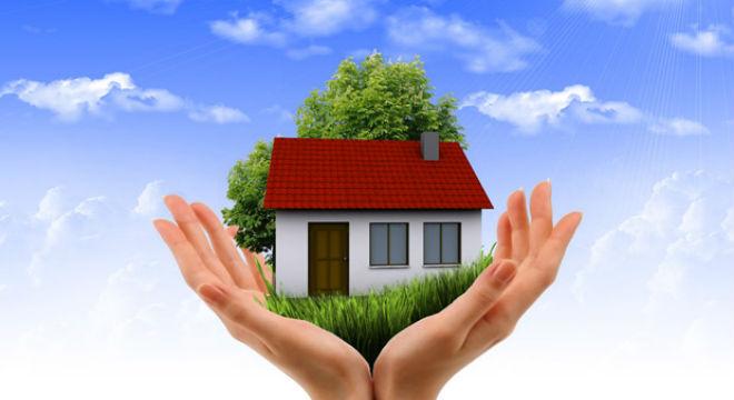 ипотека молодой семье для строительства дома это