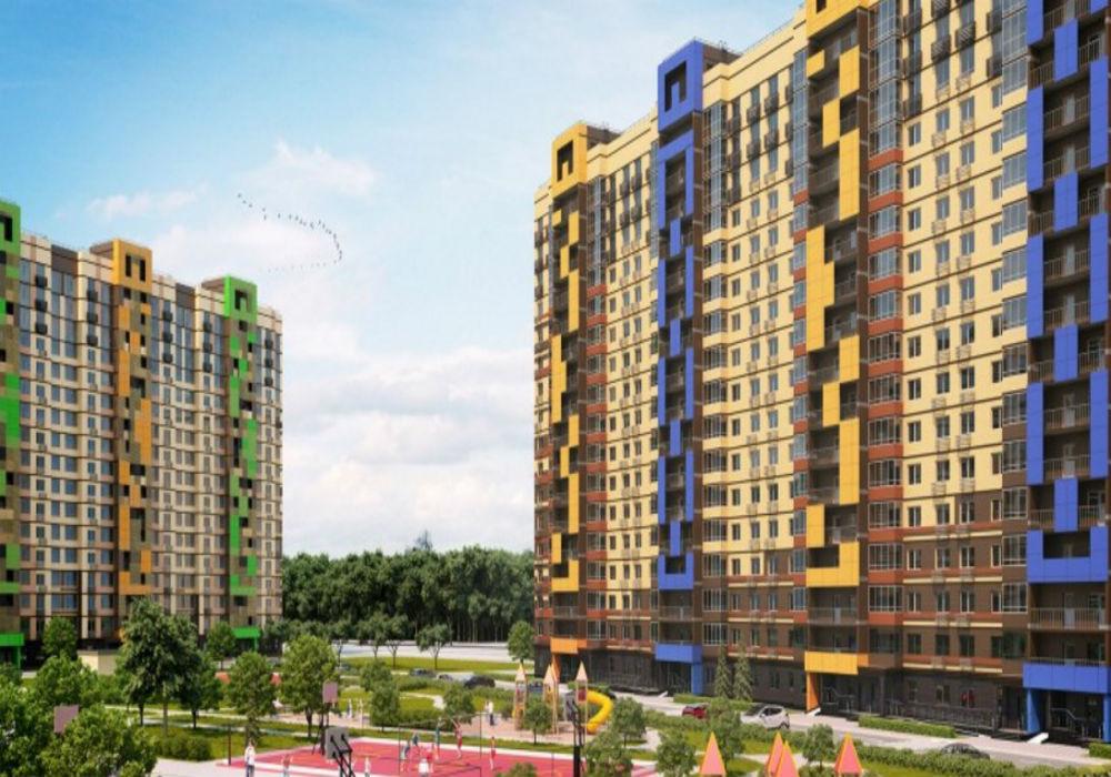 Эконом ремонт квартир в Москве  цены на ремонт квартир