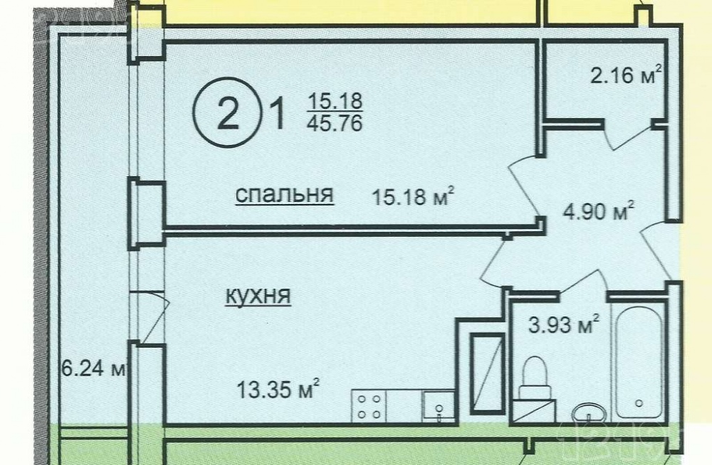 Ярославская областная детская клиническая больница лор отделение