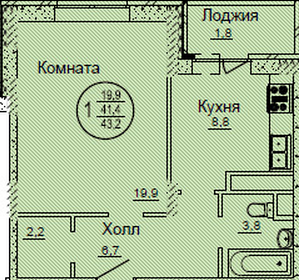 Наркологические больницы в москве работа