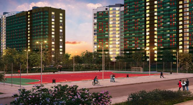 Премиум недвижимость в москве