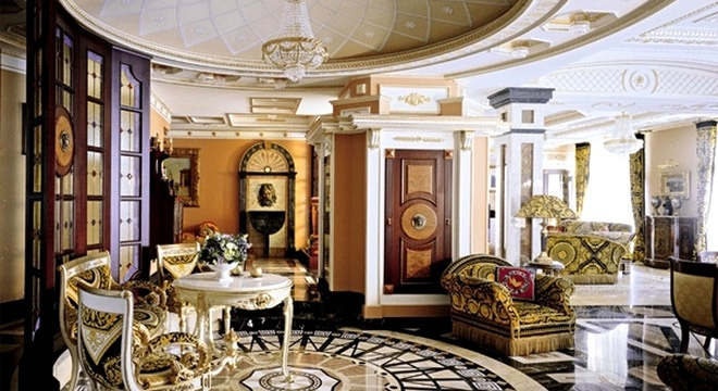 самая дешевая ипотека в москве